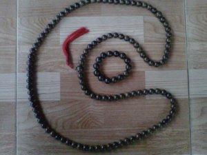bead pic